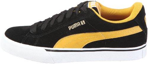 Pour De Chaussure Homme Suede Puma Vulc I6U0wqgAx
