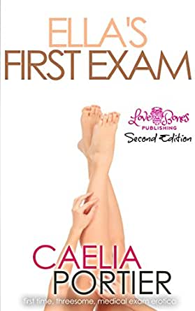 CCRN Exam Review (Adult)