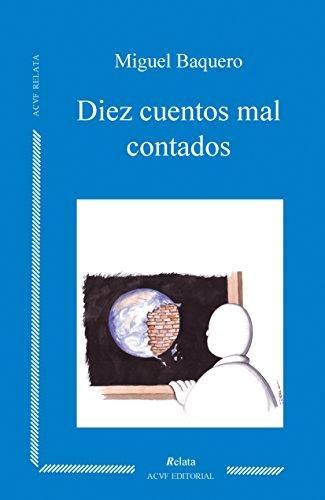 Literatura infantil colombiana. El reconocimiento de su diferencia