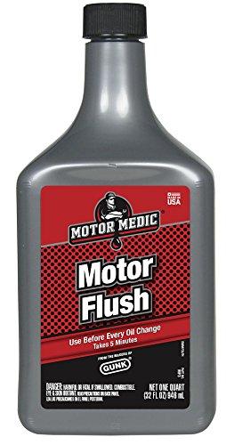 motor-medic-mf3-high-mileage-5-minute-motor-flush-32-oz