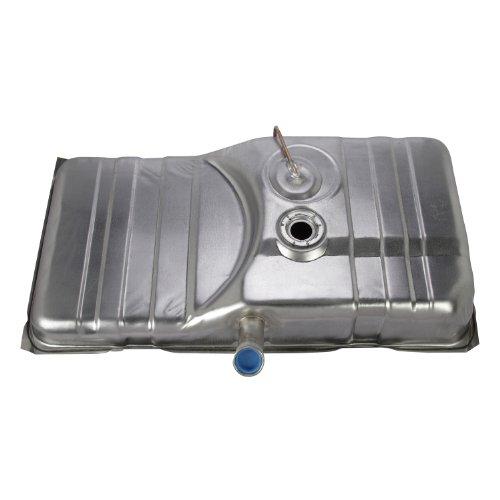 Spectra Premium GM203 Fuel Tank for Chevrolet/Pontiac