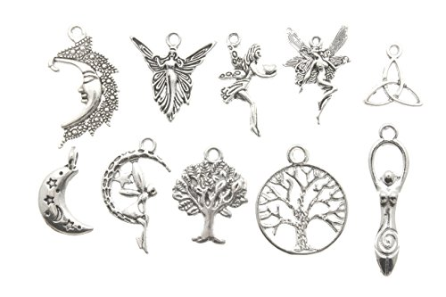 mixed-fairy-charms-2169-avbeads-10pcs-1pack
