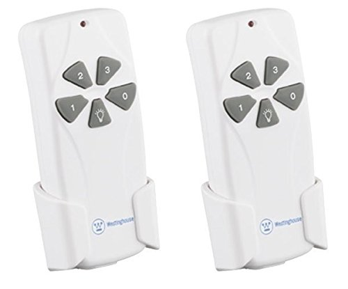 pack-of-2-remote-fan-speed-control