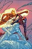 X-Men: First Class Vol 2 #16