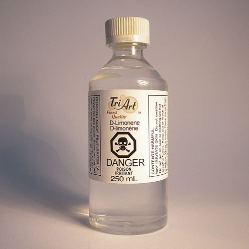 Tri-Art D-Limonene 250 ml