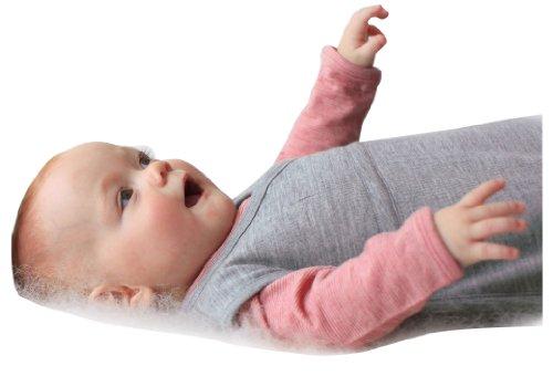 Cocooi Merino Sleep Newborn Babies