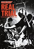 "REAL TRIAL 2012.06.16 at Zepp Tokyo""TRIAL TOUR"" (DVD)"