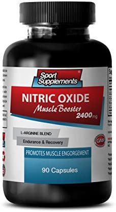 Berkeley Life Professional – Nitric Oxide Booster Support Supplement with Organic Beetroot Powder – Help Maintain Healthy Blood Pressure – Support Circulation Cardiovascular Health – 60 Capsules