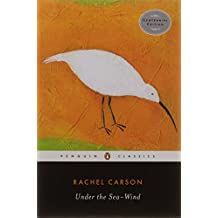 Under the Sea-Wind
