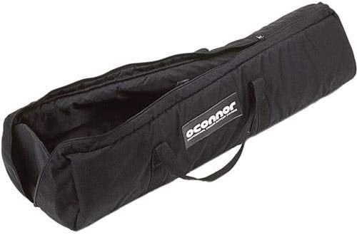 Black Oconnor Soft Carrying Case for 1030 Fluid Head Systems with 30L Tripod