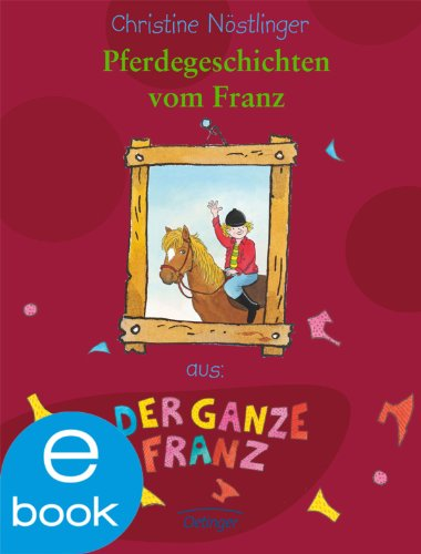 Die kleine Hexe Runkitunk im Wald (German Edition)