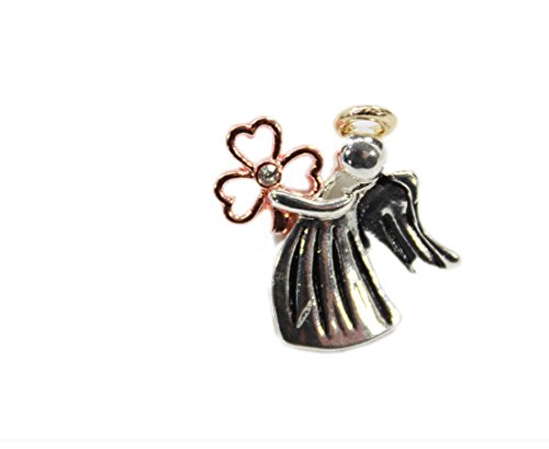 Love Angel Pin - 5