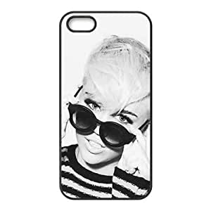 LINGH Miley Ray Cyrus Phone Case for iPhone 6 4.7