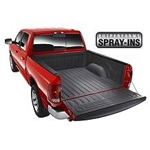 BedRug 1512180 BedTred Complete Truck Bed Liner
