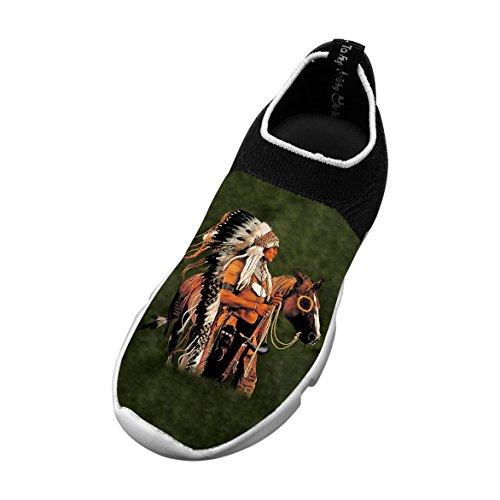 jordan custom shoe paint - 8