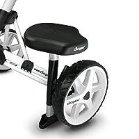 Clicgear Push Cart Seat