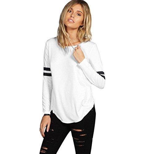 hn-extender-women-blouse-long-sleeve-casual-shirts-dress-m-white