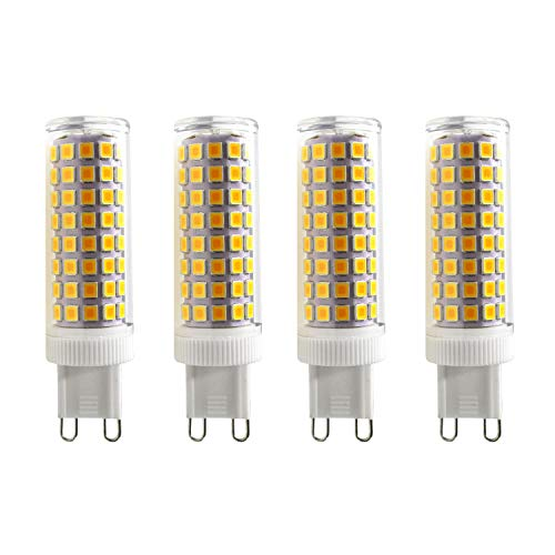 Led Halogen Light Fittings in US - 7