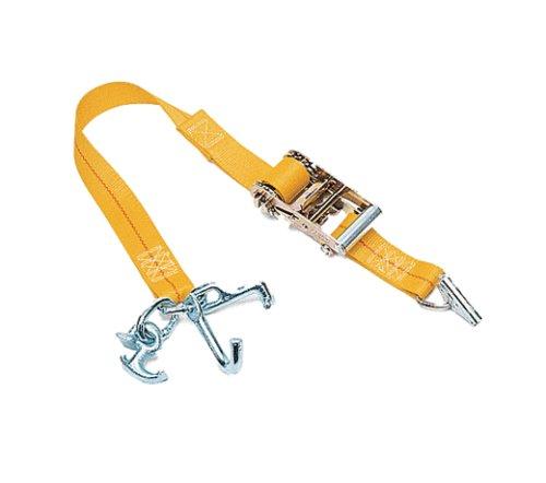 Steadymate 15360 Auto Tie-Down