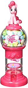 My Little Pony Gumball Bank, 0.72 Pound