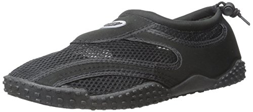 The-Wave-Mens-Water-Shoes-1185M-Black-12