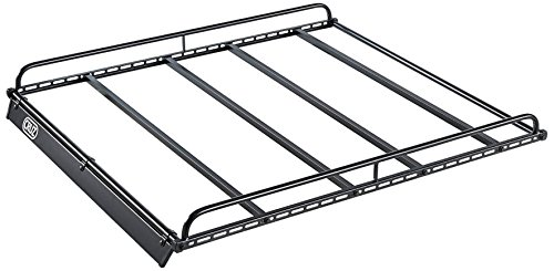 Cruz 907-463 Short Body Roof Rack