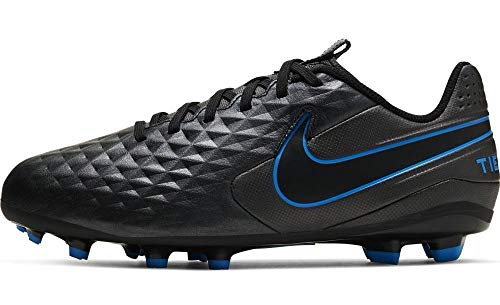 The 10 best cleats for boys nike size 8