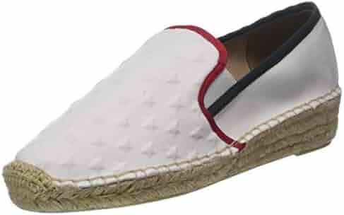 5e3bc7640c41b Shopping White - $50 to $100 - Amazon Global Store - Slippers ...