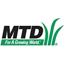 MTD Bag-grass Cub Twn/triple Part # 964-04090