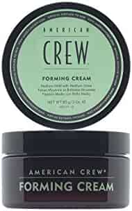American Crew Forming Creme, 3 Oz