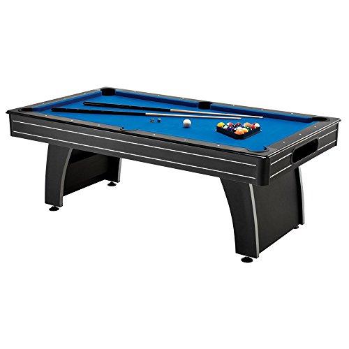 GLD Products Fat Cat 7 ft. Tucson Billiard Table