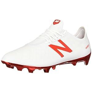 Articoli sportivi in offerta promozioni nike adidas diadora mizuno asics 41KhT0pENNL. SS300