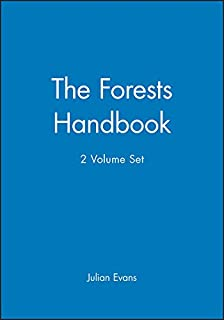 h andbook of ecological restoration volume 1 principles of restoration perrow martin r davy anthony j