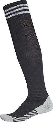 測定動かない環境保護主義者adidas (アディダス) adiソックス 18 CF3576 DRW46 1806 メンズ