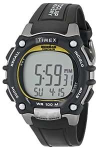 "Timex Men's T5E231 ""Ironman Traditional"" Sport Watch"