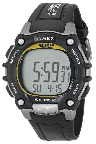 timex-mens-t5e231-ironman-classic-100-full-size-black-yellow-resin-strap-watch