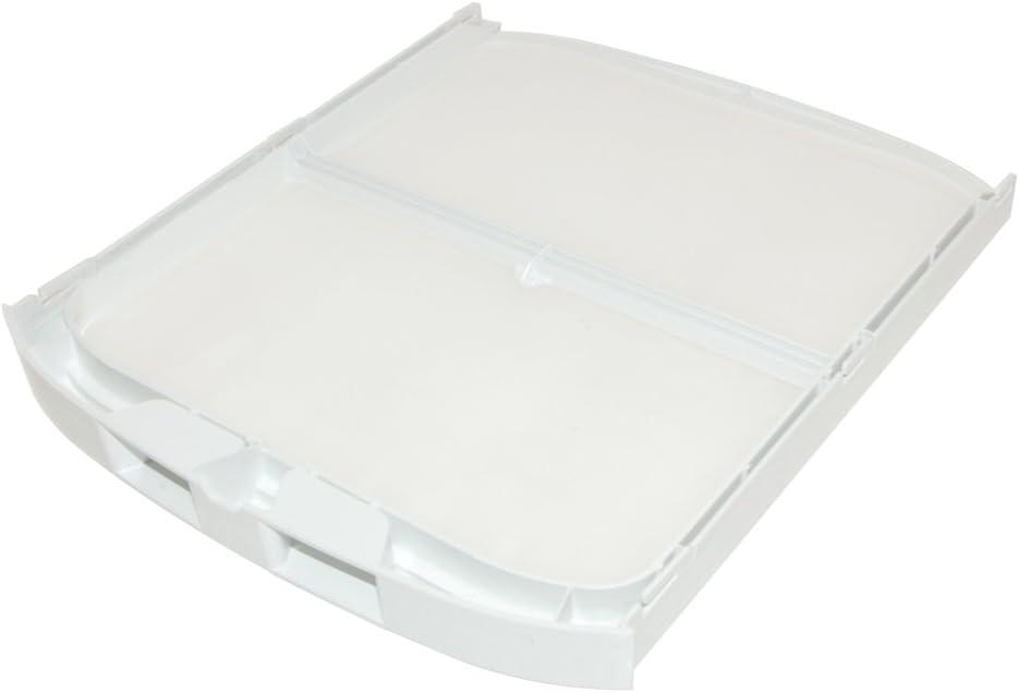 BOSCH Tumble Dryer Filter Fluff 096423