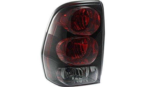 evan-fischer-eva15672015144-tail-light-for-chevrolet-trailblazer-02-09-lh-assembly-left-side-replace