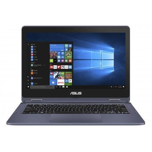 ASUS J202NA-DS01T