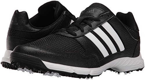 adidas Men's Tech Response Golf Shoes 20