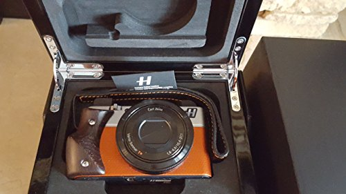 Hasselblad Stellar Digital Camera - Special Edition  H-30127