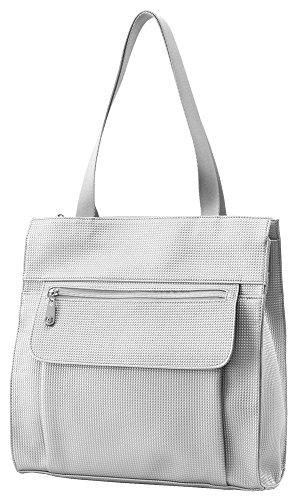 hobo-handbags-urban-oxide-carry-silver