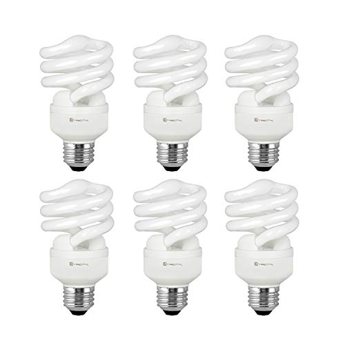 900 lumen light bulb - 2