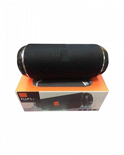 T-STAR FLLP5+ Portable Wireless Bluetooth Splashpr...