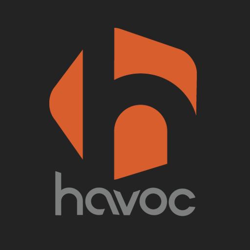 Havoc TV