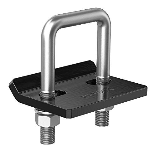 Tightener RETECK Anti Rattle Stabilizer Installation product image