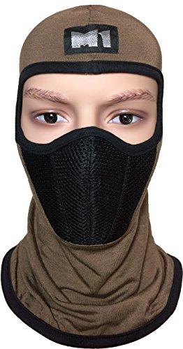 m1-full-face-cover-balaclava-protecting-filter-face-mask-brown-bala-brwn-filt