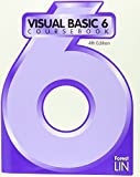 img - for Visual Basic 6 Coursebook book / textbook / text book