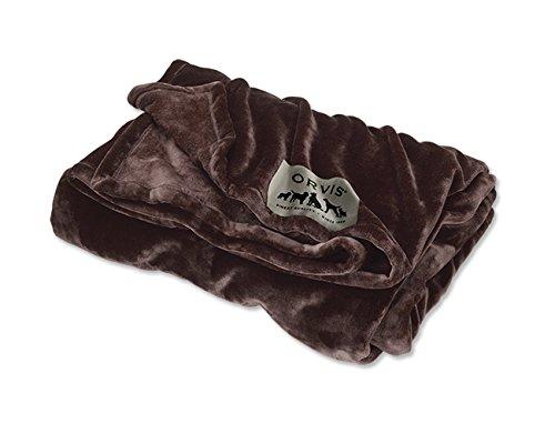 Orvis Dogs Softest Blanket