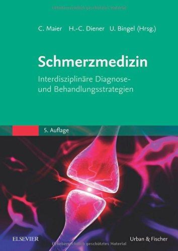 Schmerzmedizin: Interdisziplinäre Diagnose- und Behandlungsstrategien